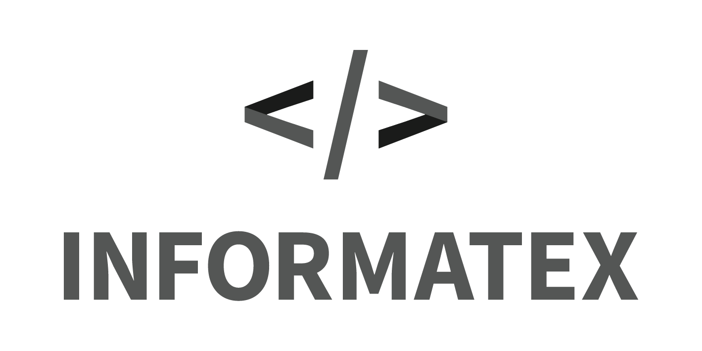 Informatex